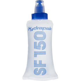 Hydrapak SF150 Softflask blue